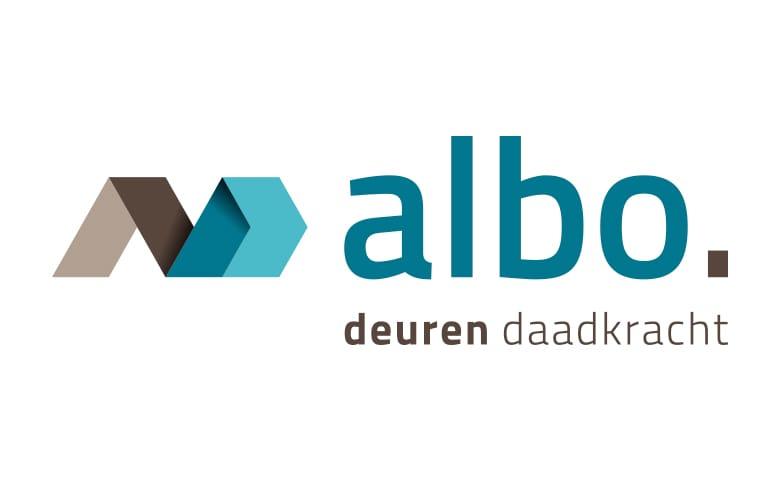 Deurenspecialist Bodegraven van Albo
