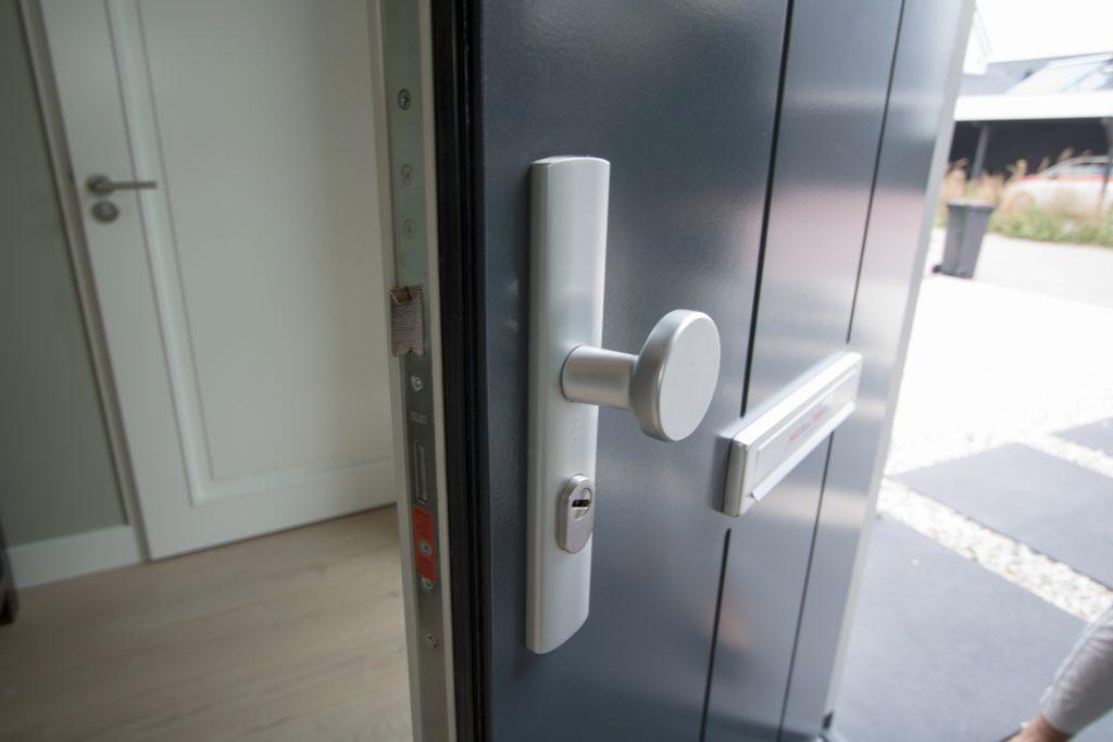 Dit zijn de verschillende sloten voor uw huisbeveiliging. Ontdek ze hier!
